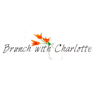 Brunch with Charlotte